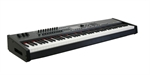 PHYSIS  K 4 EX MASTERKEYBOARD  88 WITH SOUND BOARD